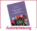 Autorenlesung mit Dr. Andreas Krampe