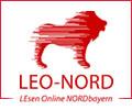 Leo-Nord