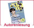 Autorenlesung mit Jannike Stöhr