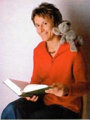Katrin Penz