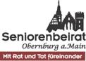 Logo Seniorenbeirat Obernburg
