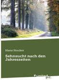 """Buch """"Sehnsucht nach den Jahreszeiten"""""""