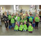 Besuch Johannes-Obernburger-Grundschule