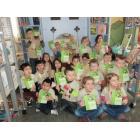 Besuche Kindertagesstätte Altstadt